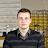 Toshe Andonov avatar image