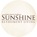 Sunshine Retirement Living