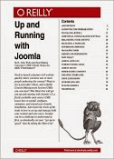 Up and Running with Joomla, 2nd Edition