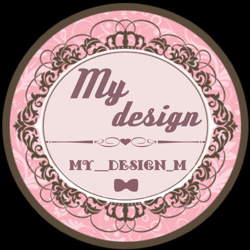My__design_ M picture