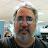 Jeff Lima avatar image