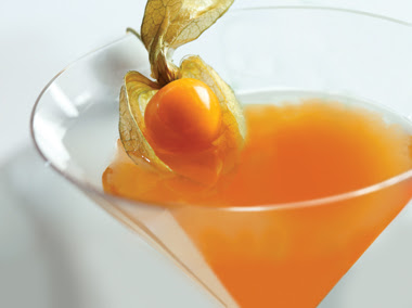 seabuckthorn fir tree sour