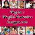 Segmen Bloglist September irrayyan.com