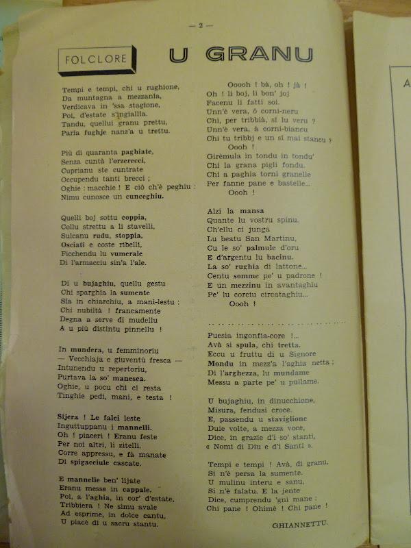 """Notini Ghjannettu """"U Sampetracciu"""" P1000759"""