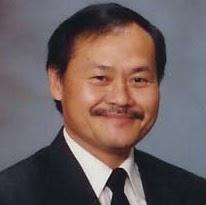 Joua Vang