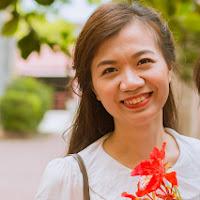 who is Trang Nguyen contact information