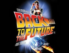 فيلم Back to the Future