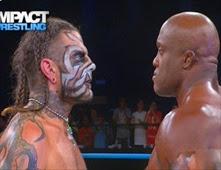 TNA Impact Wrestling 2014/07/10