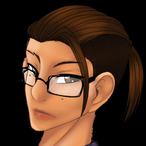 Paige Nivalis