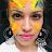 Jennie Lobato avatar image