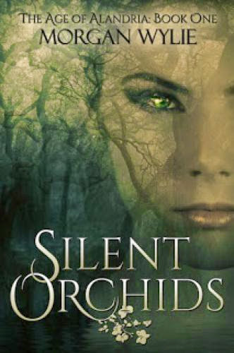 Silent Orchids The Prologue
