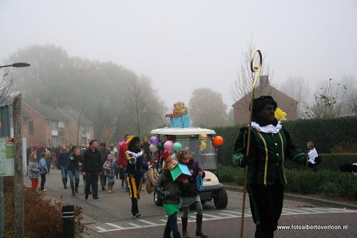 intocht sinterklaas overloon 13-11-2011 (7).JPG