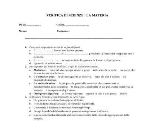 verifica_materia