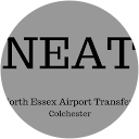 north-essex-airport-transfers