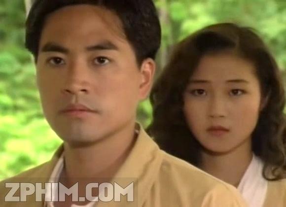 Ảnh trong phim Nhất Đen Nhì Đỏ 2 - Thiên Hạ Vô Địch 1