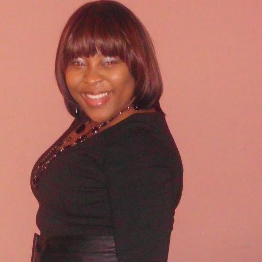 Tameca Johnson Photo 9