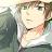 Kanji Yagashi avatar image
