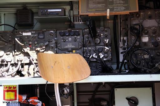 Op Herhaling Liberty Park - Oorlogsmuseum Overloon 08-09-2012 (38).JPG