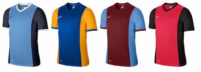Nike Teamwear Kits 2015-16 Templates Released b865b4d9b4f9