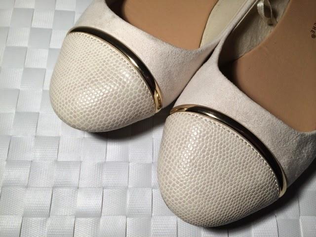 Primark-haul-shoes