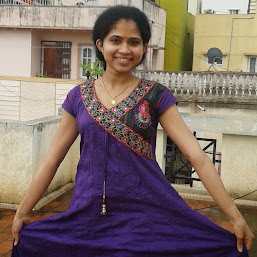 vindhya adiga photos, images