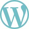 WordPress Granada