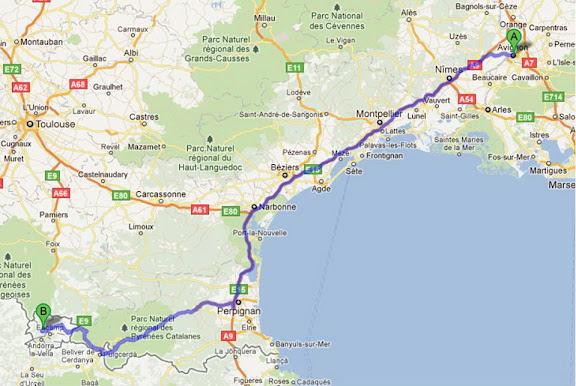 passeando - Passeando até à Escócia! - Página 17 Avignon%252520Ordino