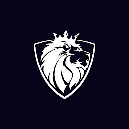 CS Design Studios logo