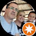 Asmir Besic