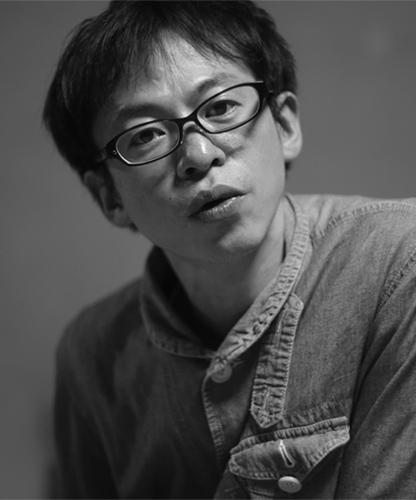 nagano_portrait.jpg