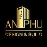 Anphu marketing