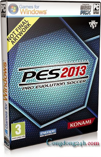 office 2013 professional  crack pes