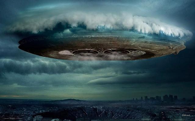 Người ngoài hành tinh thích khám phá nơi nào trên Trái Đất