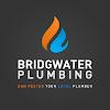Bridgwater Plumbing Avatar