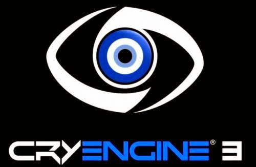 El port del CryEngine para Linux existe