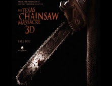 فيلم Texas Chainsaw بجودة CAM
