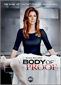 hdshfj Download   Body of Proof S02E05   HDTV + RMVB Legendado