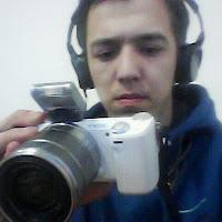 ilya_belkin