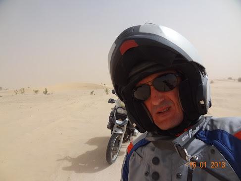 marrocos - Marrocos e Mauritãnia a Queimar Pneu e Gasolina - Página 8 DSC06211