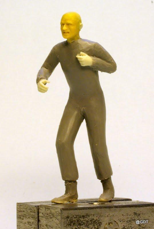 British commando - 2° épisode (sculpture 1/35°) _IGP7495