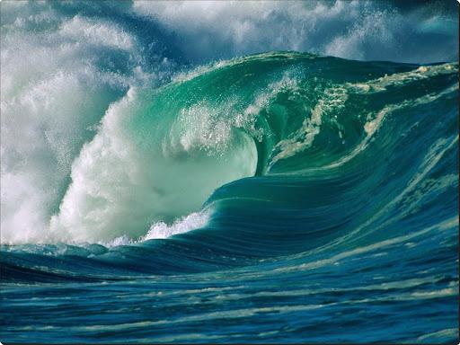 Winter Surf, Oahu, Hawaii.jpg