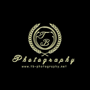 Who is T.B. Photography?