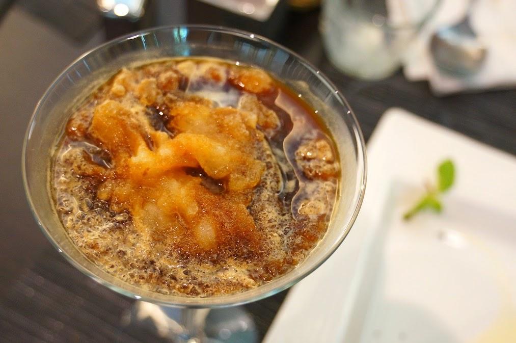 台北美食推薦-內湖 好吃的創意下午茶【SHAN SHAN CHA山山來茶】