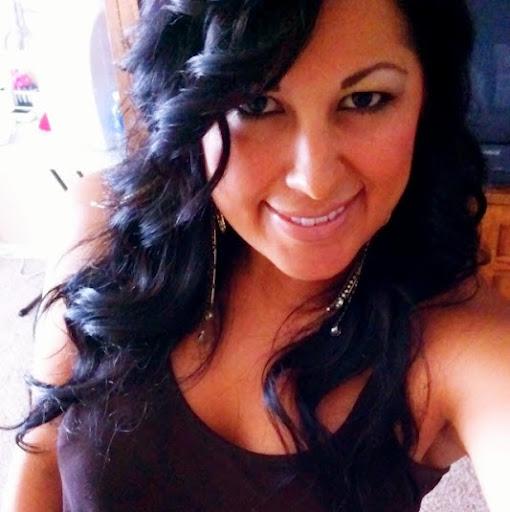 Address Phone Number Public Records: Sarah Lucero - Address, Phone Number, Public Records