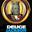 Deuce Jackson's profile photo