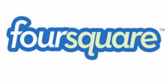 Microsoft, cerca de invertir en Foursquare