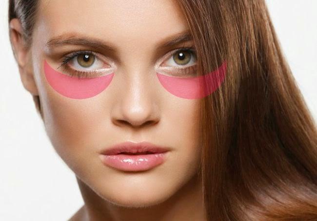 Problemi sa ljepotom koji su uzrokovani stresom