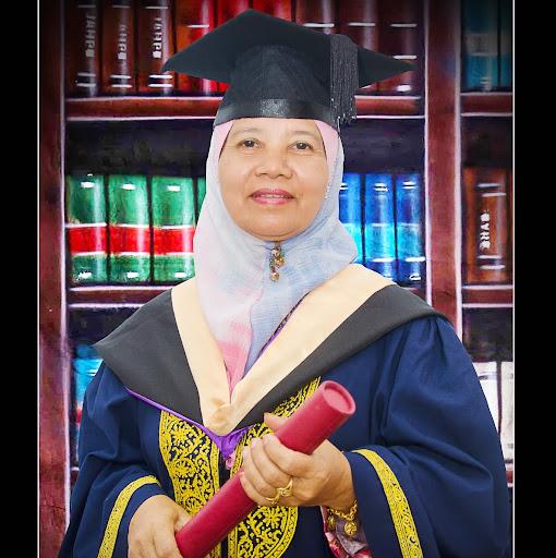 Zainab Aziz