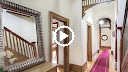 Video Tour of 65 Alfred Crescent