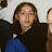 Emma Abbou avatar image